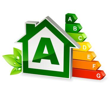 Contrat Climat Energie – Subventionné 80% de votre audit